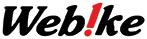logo webike footer