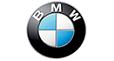 BMW - 「Webike摩托車市」