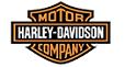HARLEY-DAVIDSON - 「Webike摩托車市」