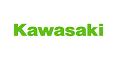 KAWASAKI - 「Webike摩托車市」
