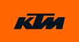 KTM - 「Webike摩托車市」