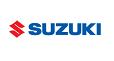 SUZUKI - 「Webike摩托車市」