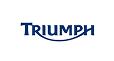 TRIUMPH - 「Webike摩托車市」