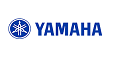 YAMAHA - 「Webike摩托車市」