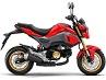 棍波車 (~125cc MT) - 「Webike摩托車市」
