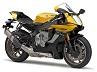 跑車/仿賽車 - 「Webike摩托車市」