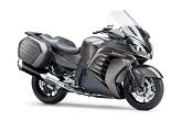 旅行車 - 「Webike摩托車市」