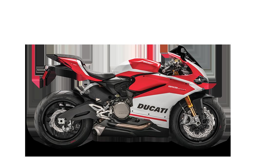 DUCATI 959Panigale 2019    -「Webike摩托車市」