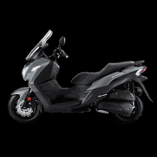 SYM SYM  2019    -「Webike摩托車市」