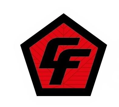 CHONG FUNG MOTOR LTD