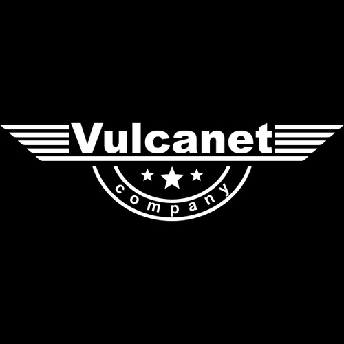 Vulcanet 魔潔力