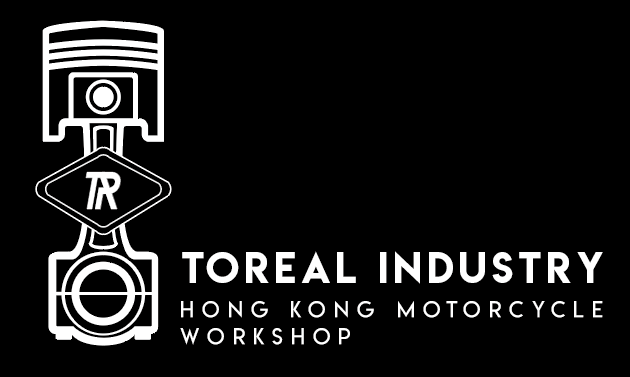 Toreal Industry