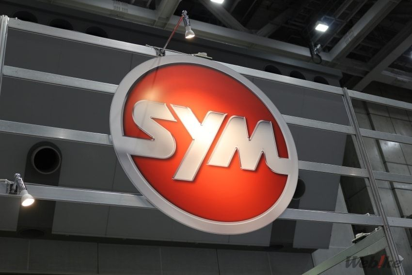 奧士車行 SYM三陽機車總代理