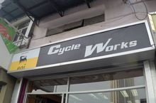 Cycleworks